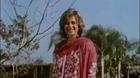 Sitara Sapna Lawn 1985