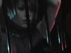 Tsukasa-Despairs Ray-Photoshooting