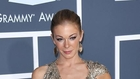 LeAnn Rimes Ex-Husband Ignites War with Her Over Gay Tweet