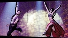 Dhoom 3 Malang Song Exclusive Details