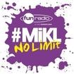 L'intégrale du 28 novembre 2013 - #Mikl No Limit Fun Radio