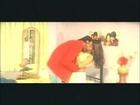 Ye Aap Kya Kar Rahen Hain? - Hot Kissing Scene - Main Hoon Mallika Movie