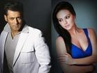 Salman Khan defends Mental Sana Khan
