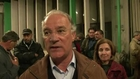 Portugal protests against government austerity