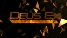 Deus Ex : The Fall - E3 2013 Trailer [HD]