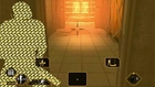 Deus Ex The Fall - Trailer d'annonce HD
