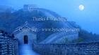 Kismat Ne Likha Hai Kya  - Share Bazaar (1997) - Full Song HD