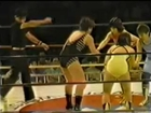 super-close up girl wrestling match and many kinds of free files