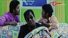 Comedy Express 784 - Back to Back - Comedy Scenes