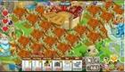 Dragon City Cheats Gem Hack - 100% working new latest version 2013