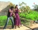 ☞ Pappu Badnaam Hoya (Namkeen Chocolate) - Haryanavi Full Video Song