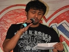 Film LUV YOU SUNIYO Full Song Pyar Tera by Sonu Nigam