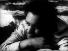 Yeh Hanste Hue Phool- Mohd Rafi- Film Pyaasa 1957- Music S.D.Burman..