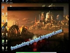 NEW! [Hack]Cheat Diablo 3 (Cheats code) Speed XP, gold farming, bot