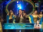 Debanjana - Disco Deewane - Indian Idol