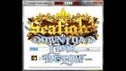 Seafight Hack | Seafight Hack 2013 [NEW] Download
