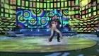 Aline Riscado – Dança dos Famosos – 720p
