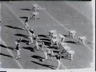 1964 Purdue at Michigan