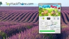 *Get the File on Description* Family Farm Seaside Hack   RC, Coins, OP Cheats Android iOS