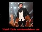 MTV VMA 2013 Justin Timberlake performs Sexy Back VMA 2013