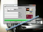 #Pretty Straightforward! Credit card generator with money All New - credit card generator with cvv and expiration date