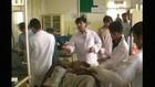 Afghanistan suicide attack kills Kunduz district governor, civilians