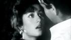 Nain Mile Nain Hue Baanware - Evergreen Hit Song - Dilip Kumar, Madhubala - Tarana