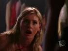 Jensen Ackles in Smallville 4.03 Facade