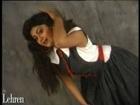 Shilpa Shetty - Old Photoshoot 1