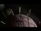 Dulce Liquido - Dissolution - Hellraiser