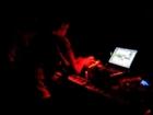 Guigoo Narkotek in da live FktL HpF 16.02.08