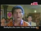 Rani Mukherjee Smooch From Raja