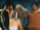 Preeti Jhangiani - Hot Song - Hindi