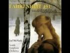 Fahrenheit 451 Film Score - Prelude