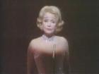 Marlene Dietrich - Lily Marlene ( Live )