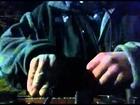 Kogswell kox bonfire set 4/30/11 pt 1
