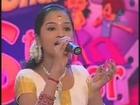 Munch Star Singer Junior www.veeduonline.com D20081207 IPt03