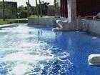 Zoetry: Paraiso de la Bonita Resort-Thalasso Video
