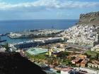 Puerto de Mogán - Gran Canaria 2008