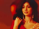 » Ayesha Takia ~ Be ready to love her « { Bolly Actress }