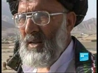 Afghanistan: violence and fear loom over elections