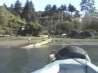 Angelmo (Puerto Montt, Chile)
