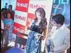 lb 347 Madhuri Dixit Filmfare