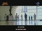 Hot Shot 09 [ Part 4 ]