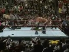 Triple H & Chyna joins The Corporation - WWF WrestleMania XV
