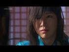 Jang Keun Suk Hong Gil Dong MV