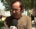 Ismael Rodrigo para europapress: Prohibición Nudismo Cádiz