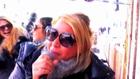 Folie Fille & Flair - Folie Douce Open Mic 3
