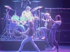 Status Quo - Forty Five Hundred Times