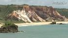 Praia de Tambaba Paraíba Naturismo Nordeste do Brasil
